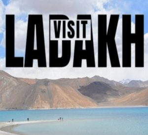 ladakh packages