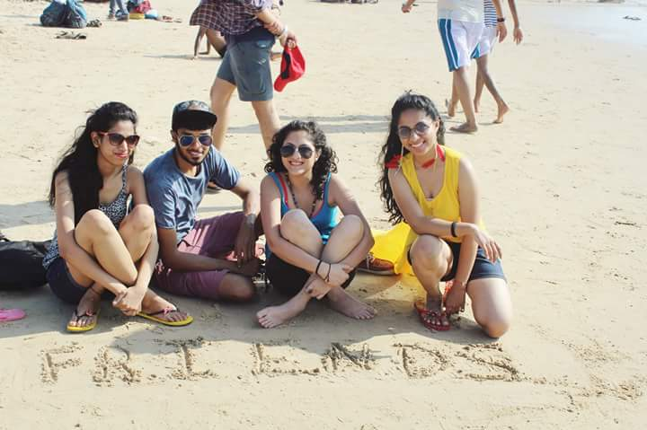 travelbreed goa group